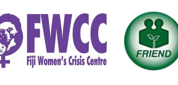 This is a joint statement from FWCC and FRIEND